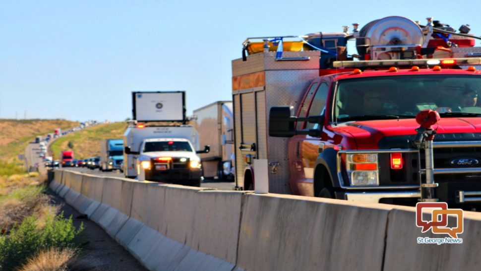 Utah dept of motor vehicles for Dept of motor vehicles washington