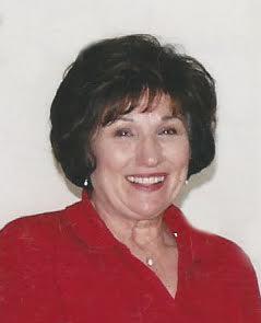 Miriam Imlay