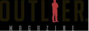 Outlier-Logo1