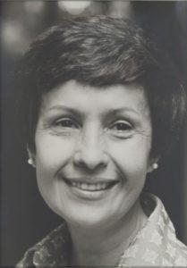 Pilar Z. Montierth