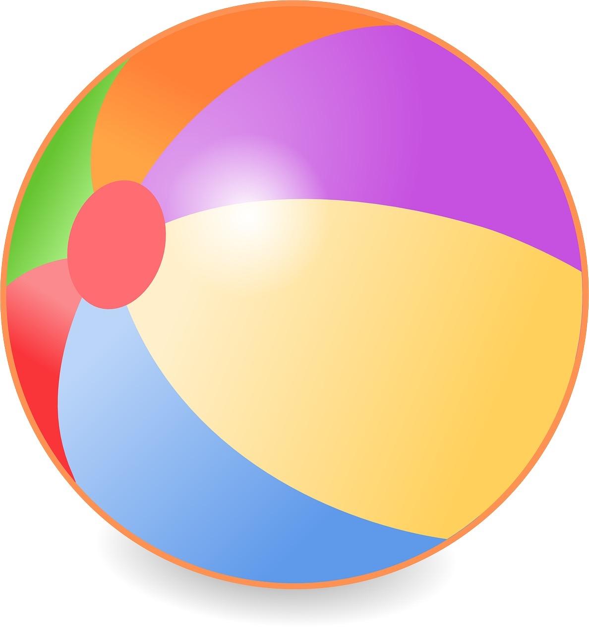 ball-159051_1280