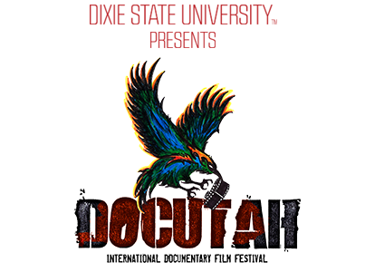 DocUtah logo | Image courtesy DocUtah, St. George News