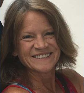 Mary Collins of Scenic, Arizona was found dead by Mesquite Police in her van Tuesday, July 6. Photo undated | Courtesy of Mohave County Sheriff's Office, St. George News