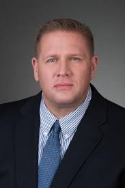 Jaceson Maughan, appointed as interim Labor Commissioner for Utah. | Profile photo courtesy of the Utah Department of Labor, St. George News