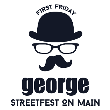George Streetfest Logo   Logo courtesy of Emceesquare Media Inc., St. George News