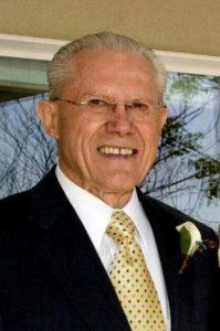 Jerry Lockwood