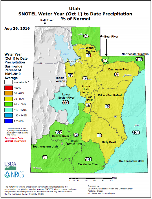Image courtesy of the Natural Resources Conservation Service, St. George News