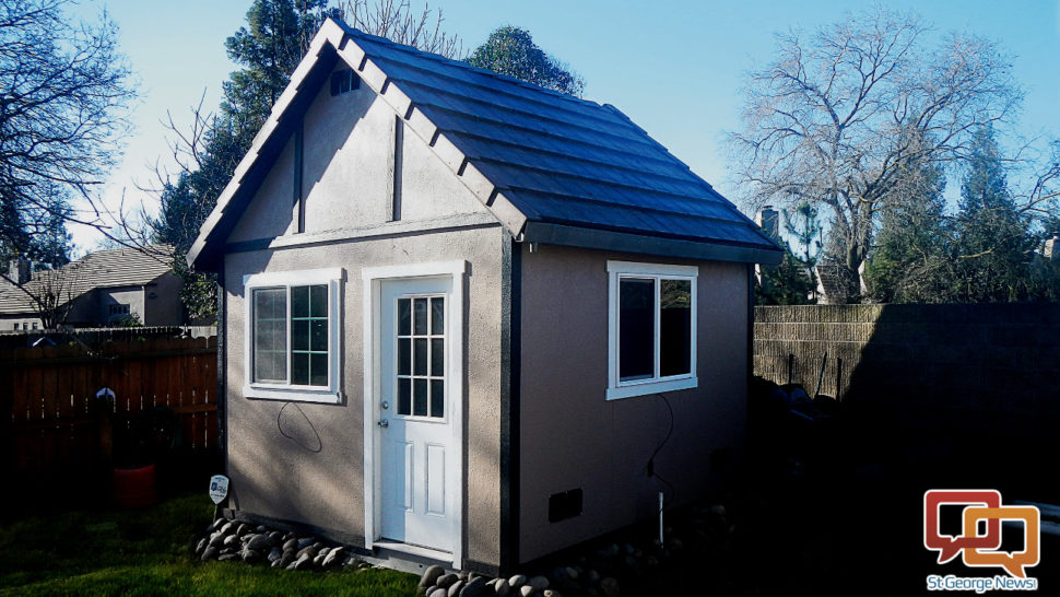 sheds shed durable what more tough makes designs