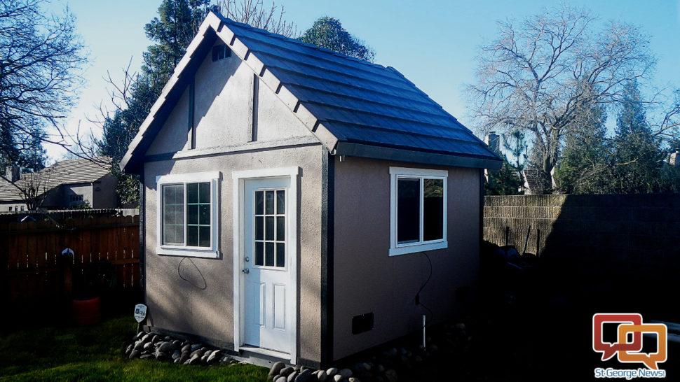 bandera and sheds shed picture garden yard boerne tuff tough storage bulverde