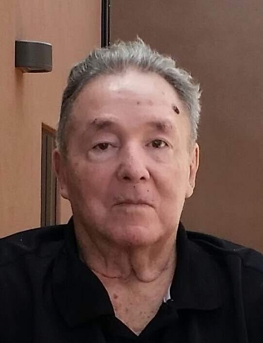 Adam Varela 2