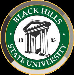 black_hills_state_university_seal