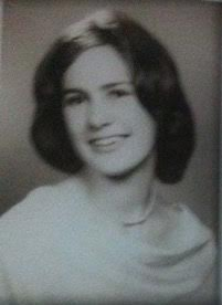 margaret-rowland-young-obit