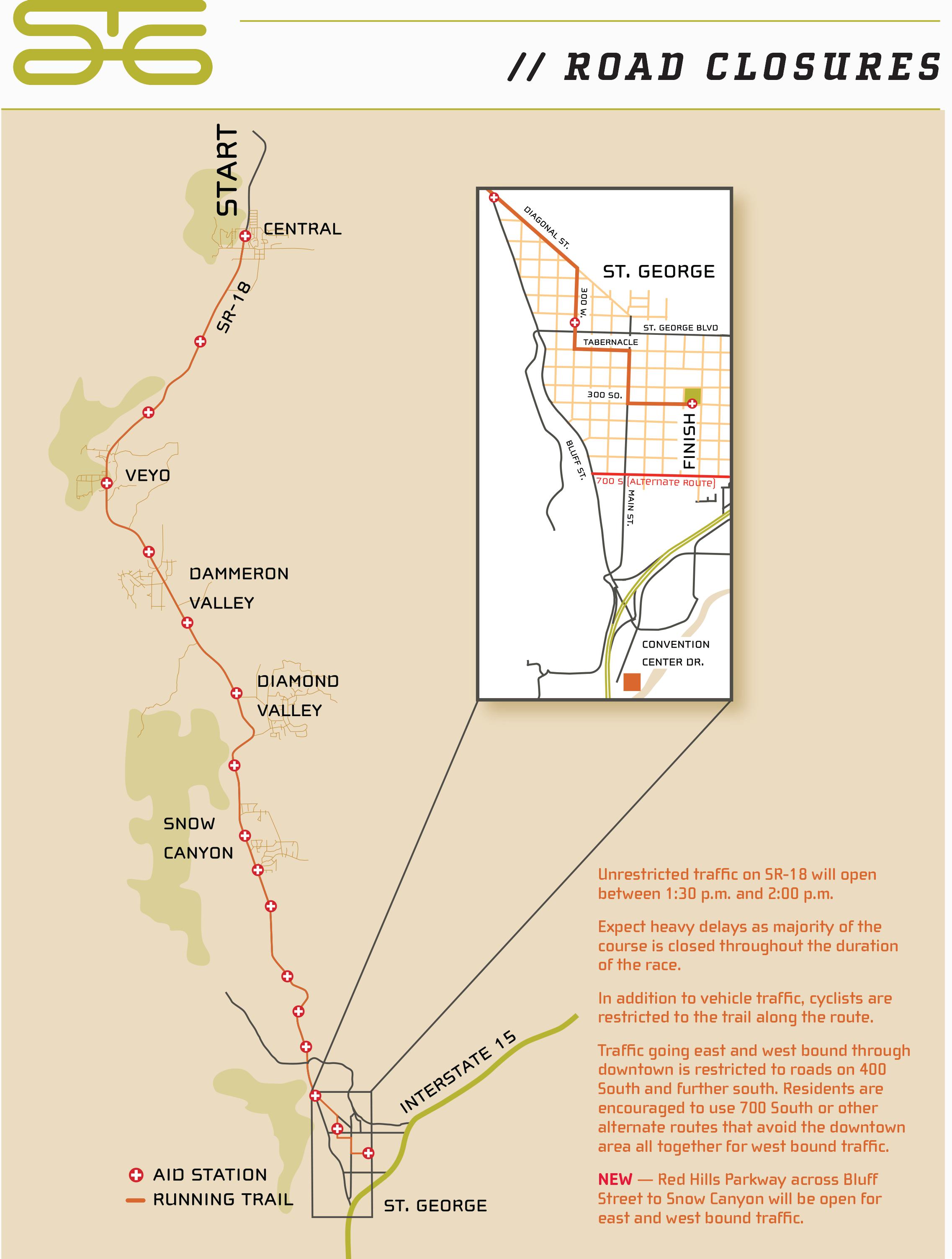 road-closures-map