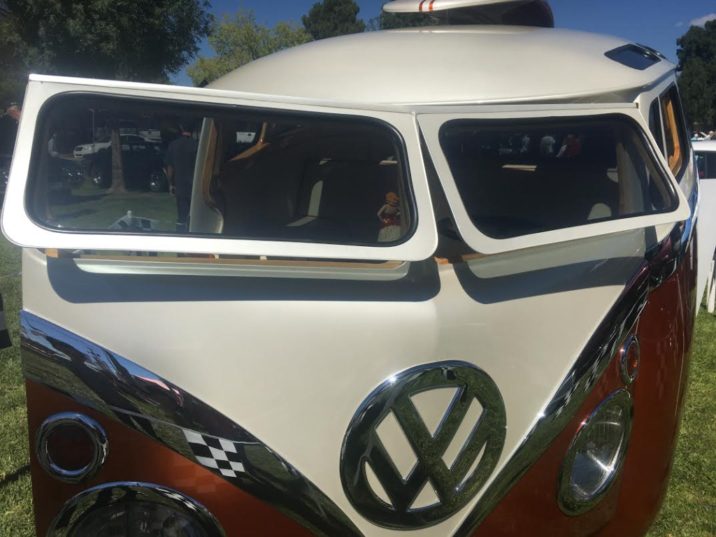 parade delights community classic cars shine at santa clara swiss