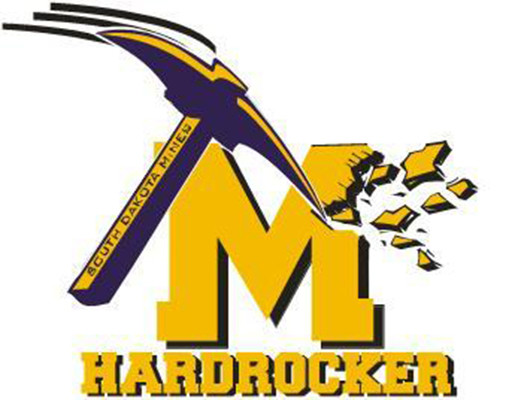 hardrocker