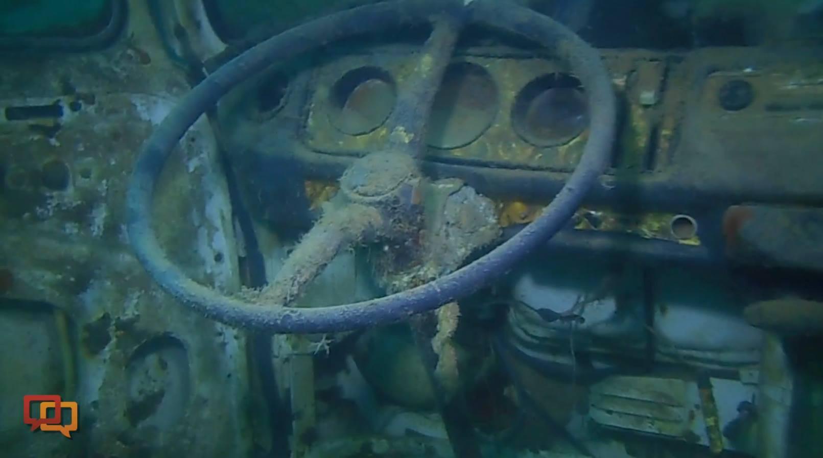 underwaterwheel