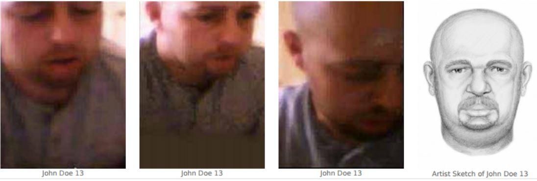 john-doe-13