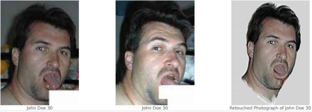 john-doe-30