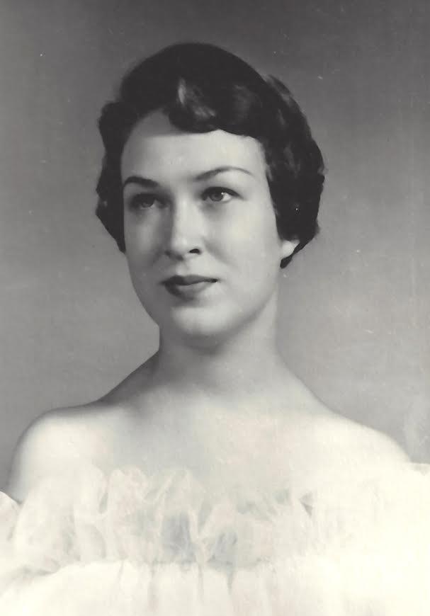 katherine-farnsworth-younger