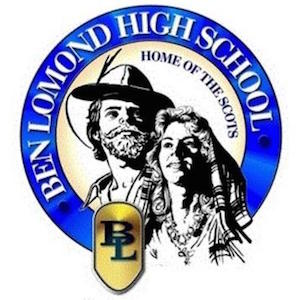 ben-lomond-logo