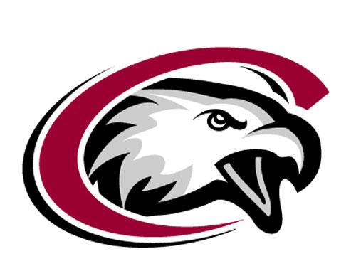 chadron-state-college-logo