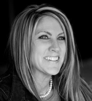 Dr. Cynthia Kimball Davis to present at UBW October Luncheon | Photo courtesy of Utah Business Women (UBW), St. George News