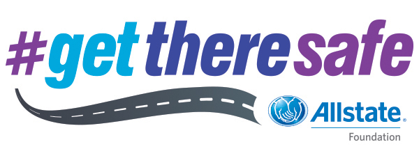 Teen Safe Driving Program For 85