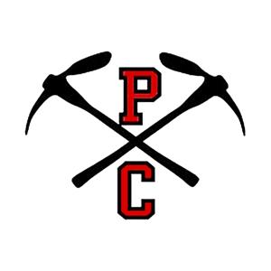 park-city-logo