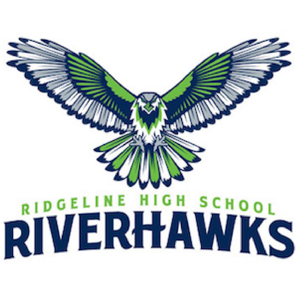 ridgeline-logo