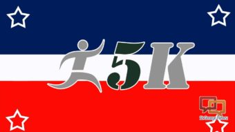 Veterans Day 5K and Fun Run' returns for year 3 in Ivins