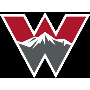 westernstate