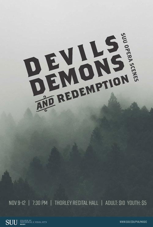 2016-10-devils-opera