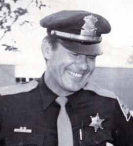 best-don-officer2