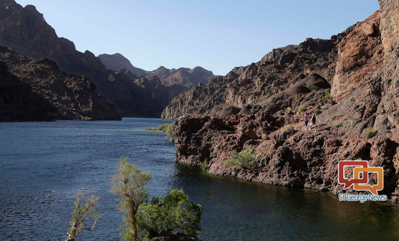 Western states could soon face Colorado River cuts ...