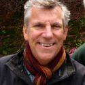 Craig Shanklin
