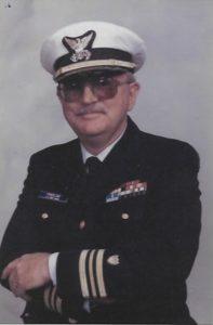 prinselaar-roberto-military