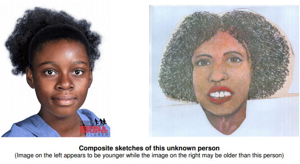 unidentified-deceased-female-1-stgnews