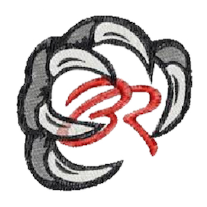 bear-river-logo
