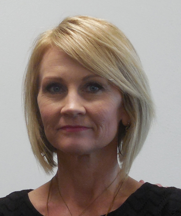 Angela Rockhill | St. George News