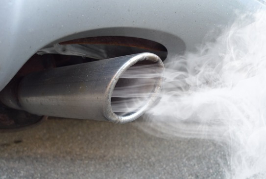co2-vehicle-exhaust