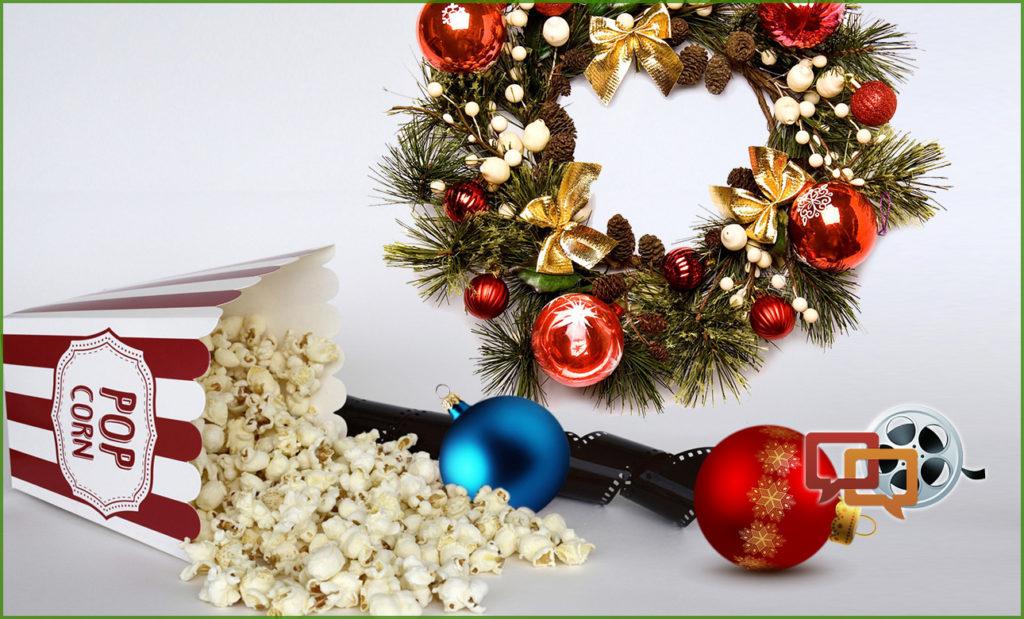 Amazoncom National Lampoons Christmas Vacation Bluray