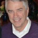 Howard Sierer