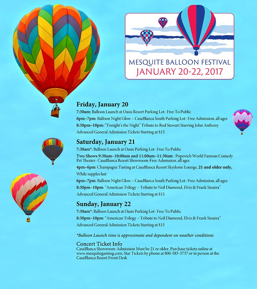 mesquiteballoonfestival_schedule_2017