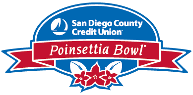 poinsettia-bowl-logo