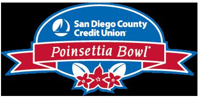 poinsettia-bowl-logo