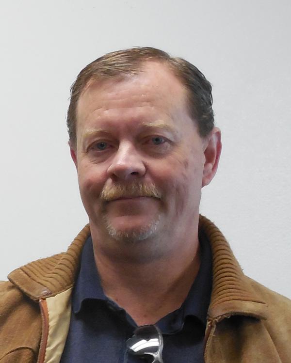 Robert Jones | St. George News