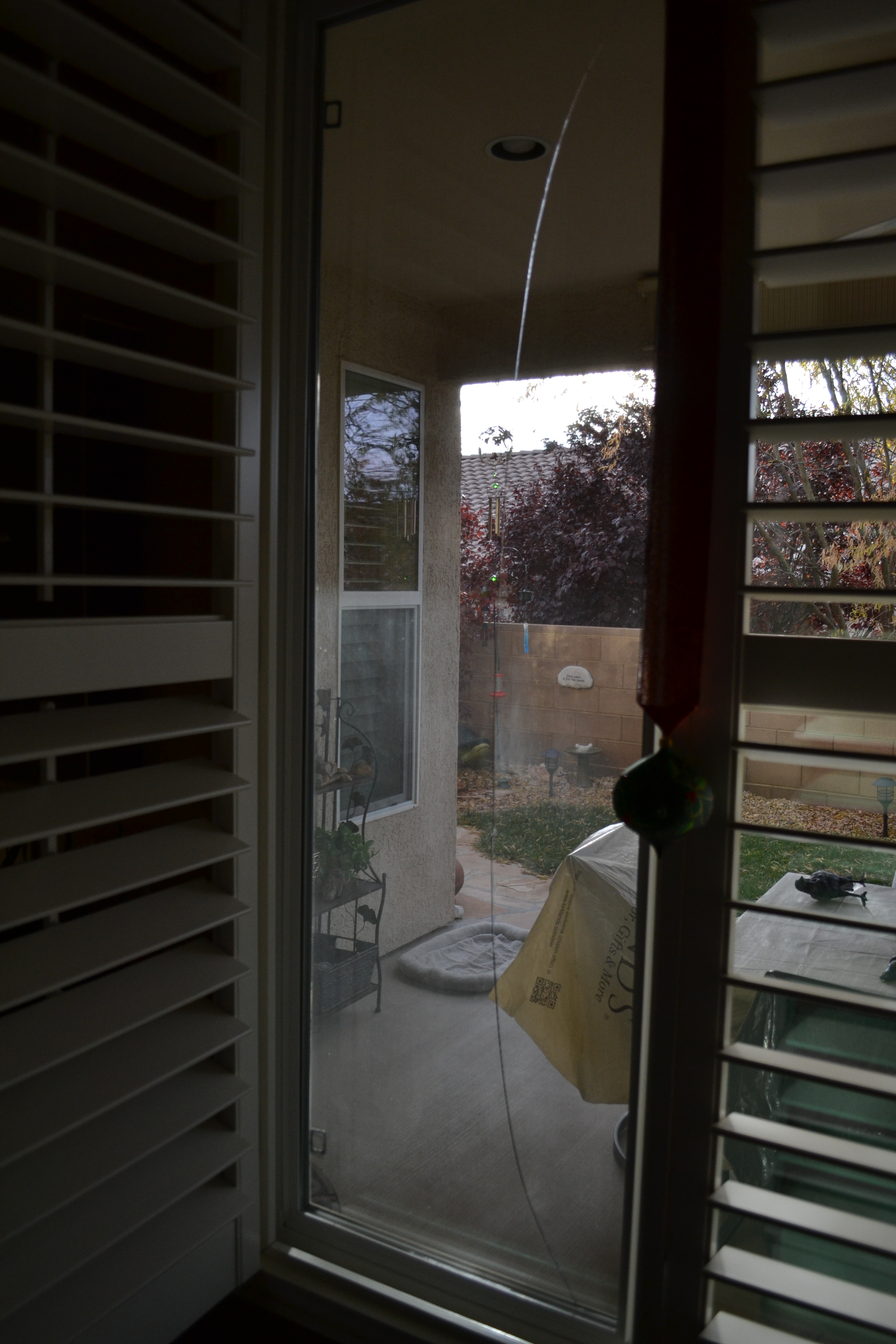 Astounding Sunriver Residents Report Cracked Windows After Air Force Download Free Architecture Designs Itiscsunscenecom