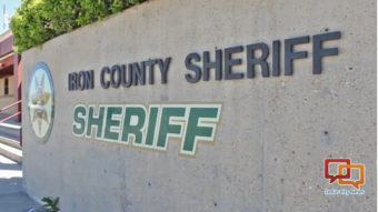 Man dies while in custody at jail, death now under