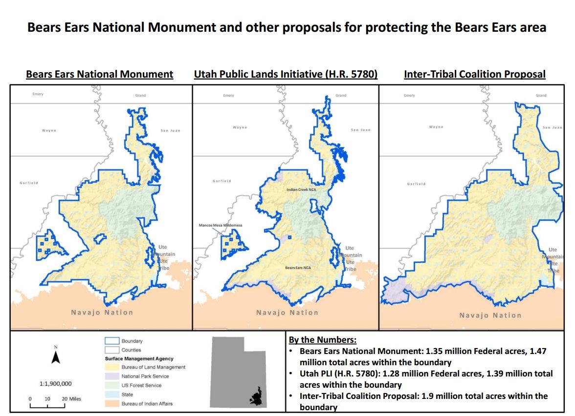 mgk-bears-ears-proposal-maps-stgnews-1