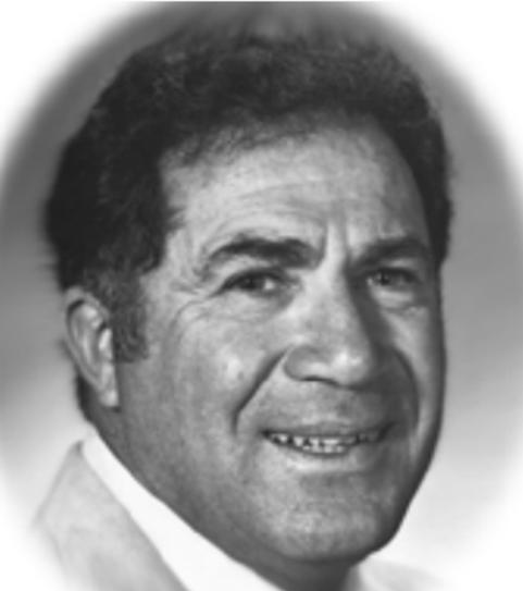 Sark Arslanian